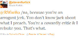 Furtick5