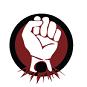 Fist_logo_1